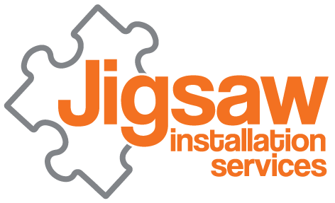 Jigsaw Installation Services